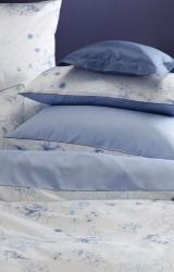 Curt-Bauer-Bettwäsche-Claudia-Jersey-blau