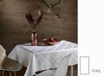 Curt-Bauer-Tischwäsche-Carré-Damast-perlweiß