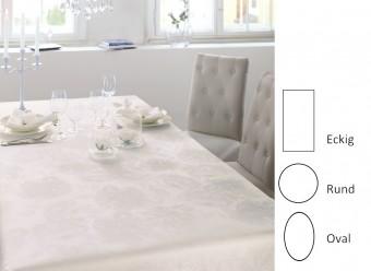 Curt-Bauer-Tischwäsche-Diana-Damast-weiß