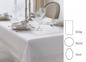 Curt-Bauer-Tischwäsche-Helena-Damast-weiß