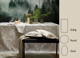 Curt-Bauer-Tischwäsche-Marble-Damast-beige