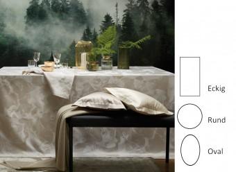 Curt-Bauer-Tischwäsche-Marble-Damast-weiß