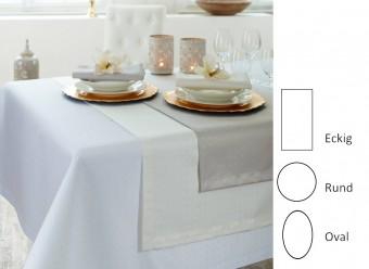 Curt-Bauer-Tischwäsche-Petito-Damast-weiß