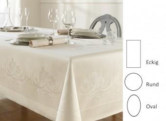 Curt-Bauer-Tischwäsche-Rosanna-Damast-weiß