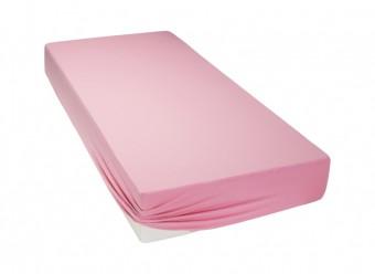 Curt-Bauer-Spannbettlaken-Jersey-pink