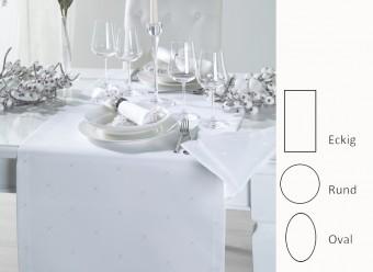 Curt-Bauer-Tischwäsche-Sternenlicht-Damast-perlweiß