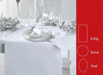 Curt-Bauer-Tischwäsche-Sternenlicht-Damast-rubinrot