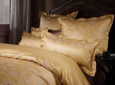 Vorschaubild curt-bauer-bettwaesche-elizabeth-damast-gold