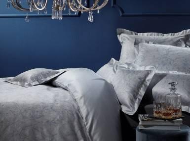 Vorschaubild curt-bauer-bettwaesche-victoria-damast-blu