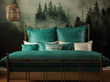 Vorschaubild curt-bauer-calista-bettwaesche-damast-evergreen