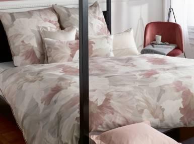Vorschaubild curt-bauer-marseille-bettwaesche-satin-pastell