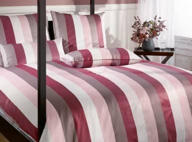 Vorschaubild curt-bauer-montpellier-bettwaesche-damast-rose-mauve