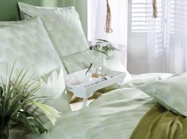 Vorschaubild curt-bauer-toulouse-bettwaesche-damast-jade
