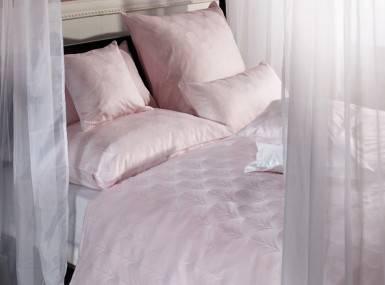 Vorschaubild curt-bauer-toulouse-bettwaesche-damast-rose
