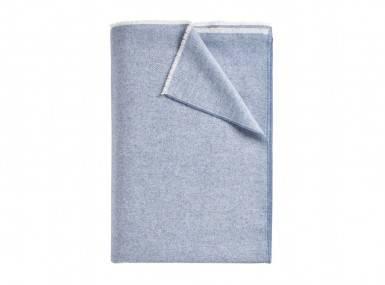 Vorschaubild curt bauer plaid blue