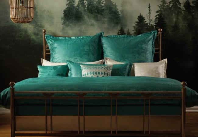 curt bauer bettw sche online kaufen bei waesche kultur. Black Bedroom Furniture Sets. Home Design Ideas