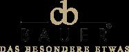 Curt Bauer Logo